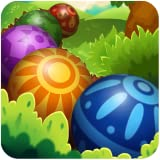 Marble Temple Blast - Match 3 Puzzle Ball Game 2021